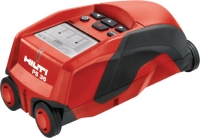 MULTIDETEKTOR HILTI PS 38