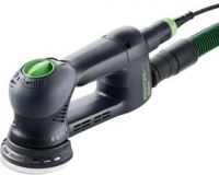 FESTOOL ROTEX RO 90 DX